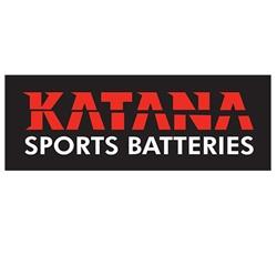 Katana Logo