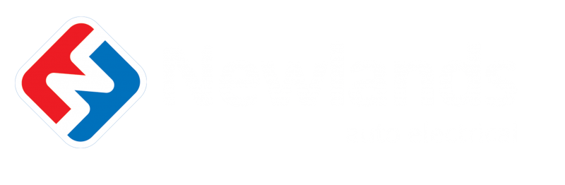 Newlands-logo-reversed